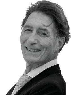 Giorgio Gaggiotti