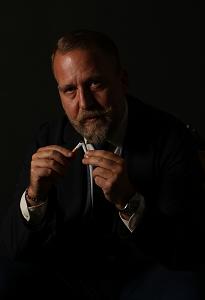 Dr. Fabio Bernardi