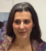 Anna Rita Delucca