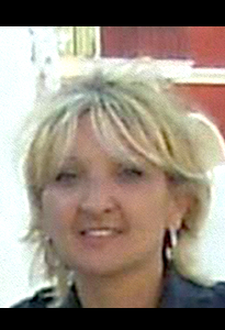 Silva Marina Nironi