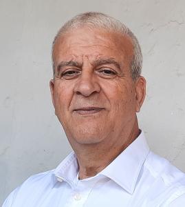 Angelo Cilli
