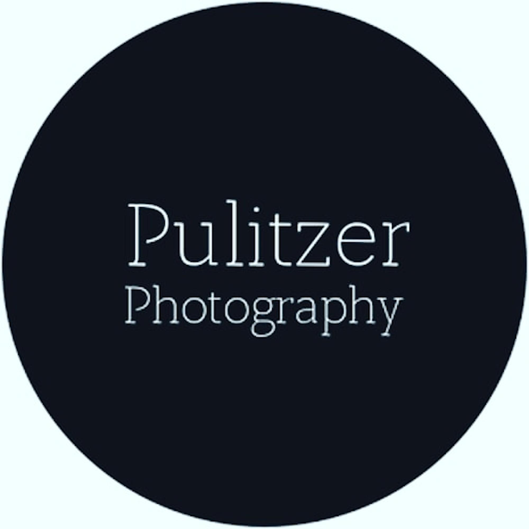 Pulitzer Photography