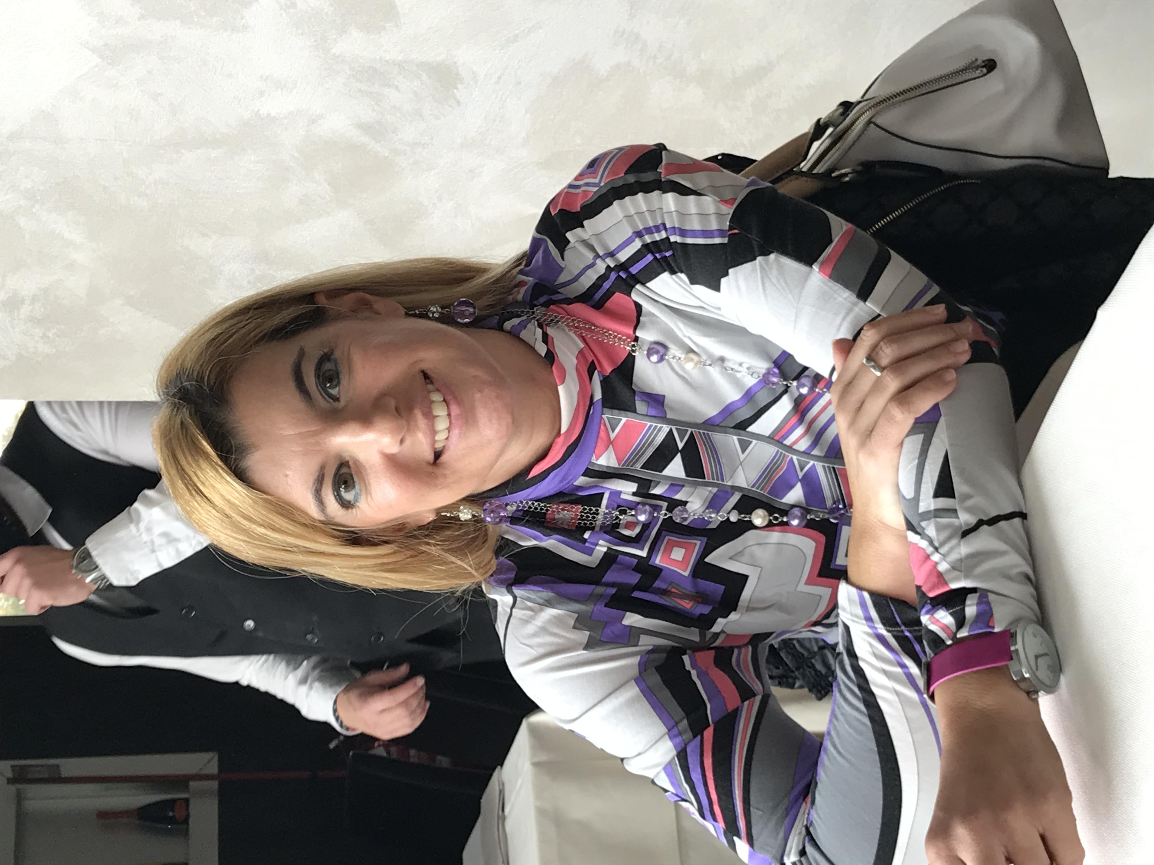 Chiara Ceppi