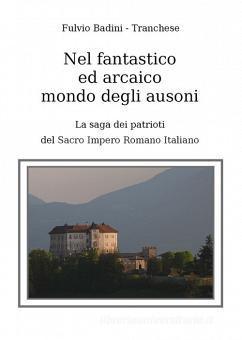 Fulvio Badini-Tranchese