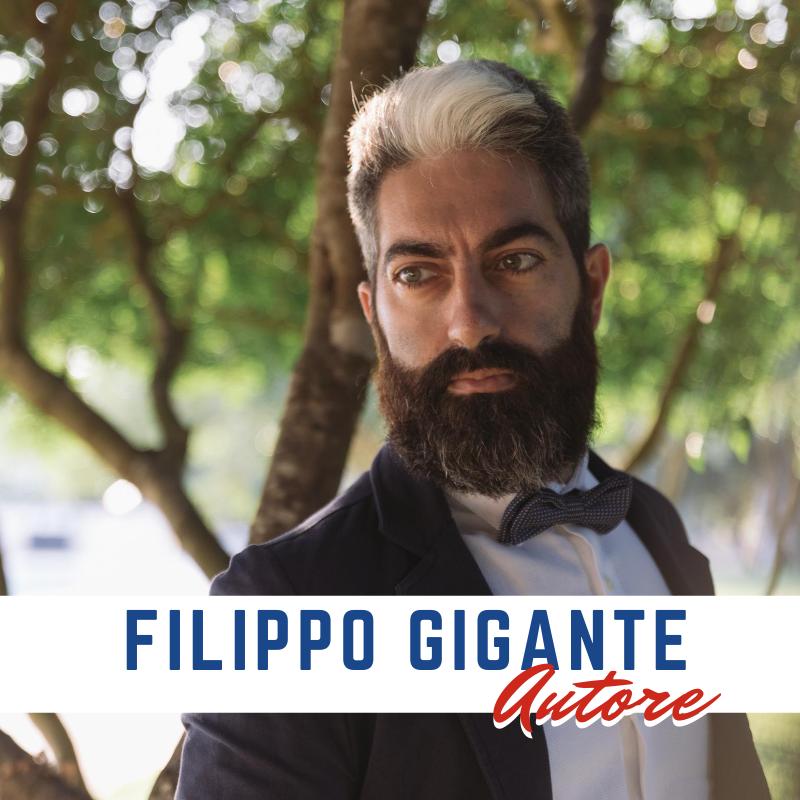 Filippo Gigante