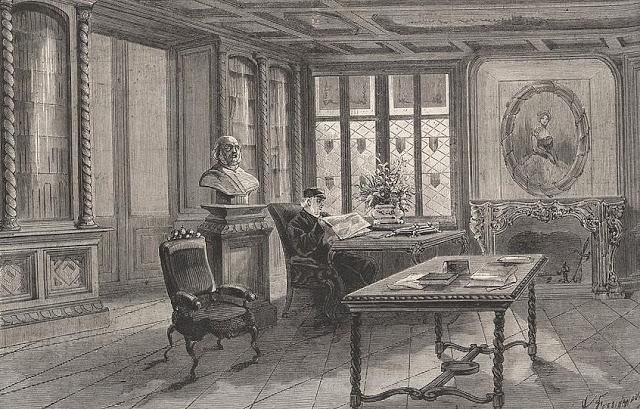 Luigi Maria Reale