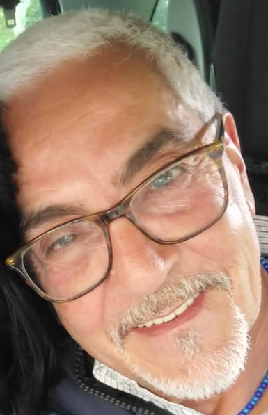 Paolo Lacroce