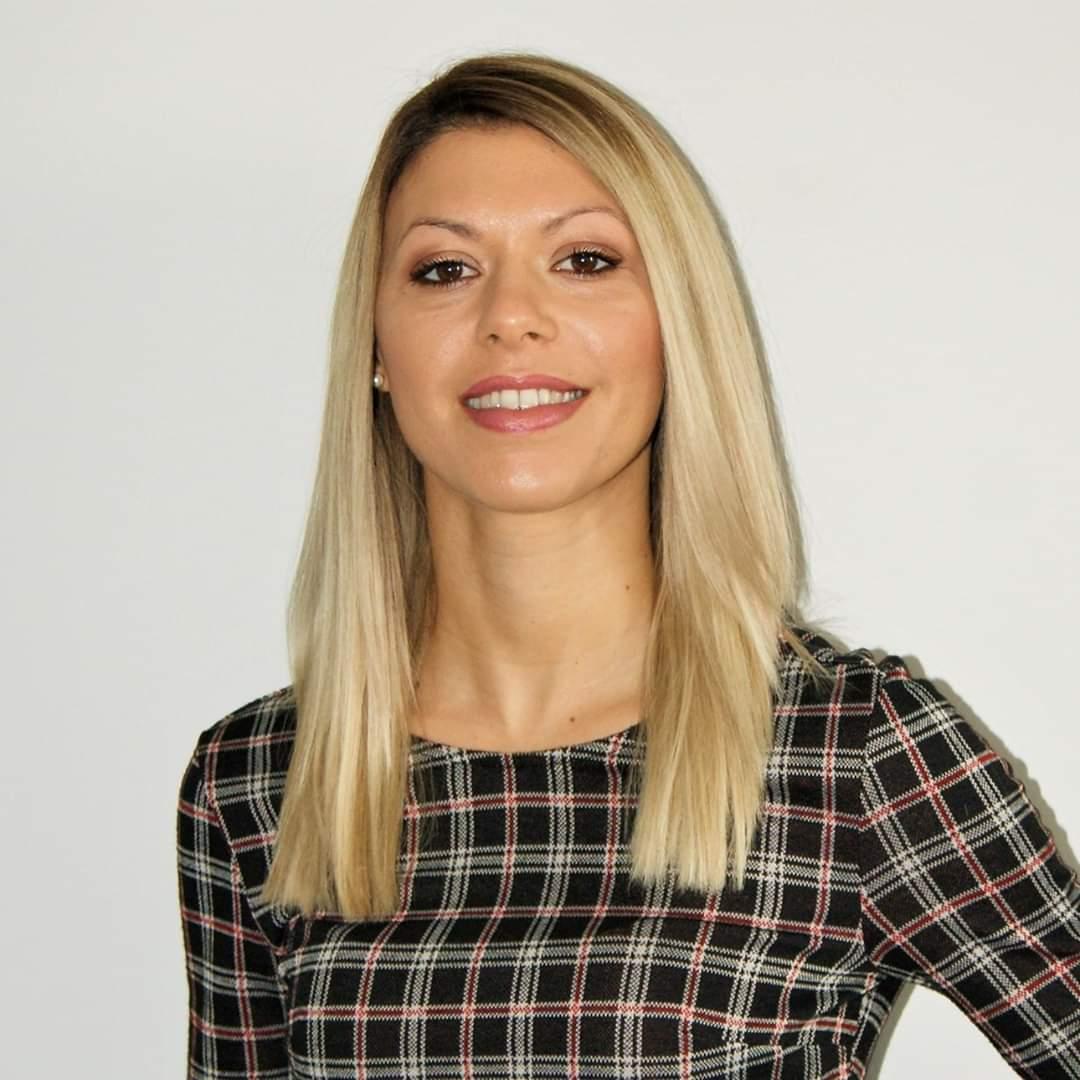 Valeria Razza