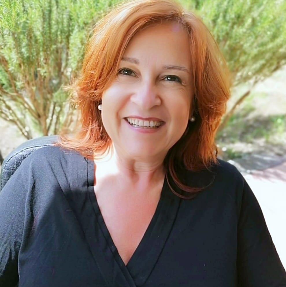 Sandra Ianni