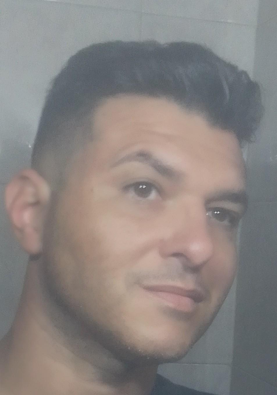 Fabio Bianchi