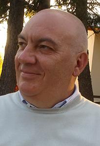 Stefano Nalini