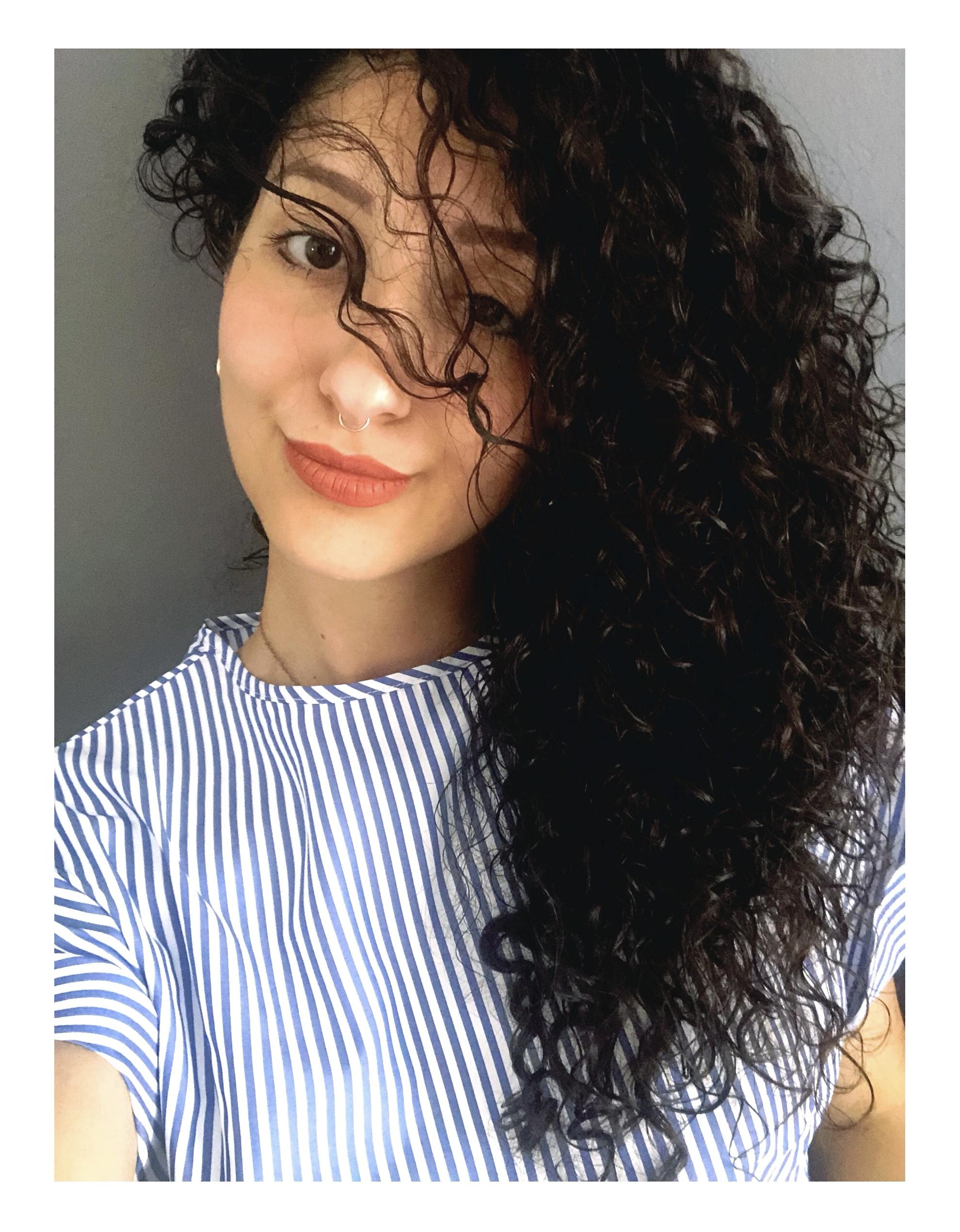 Sara Tosi