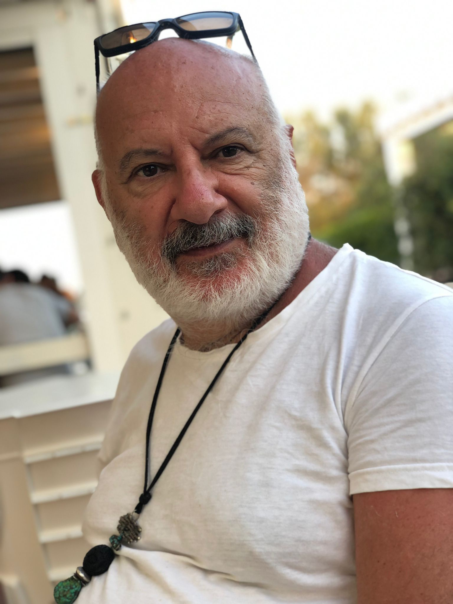 Zeno Zappi