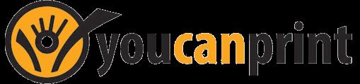 Youcanprint self-publishing